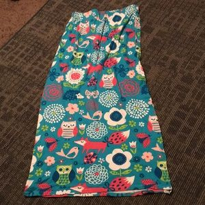 Skirts - 21 inches wide in hips. Women's Skirt - Nwot L194